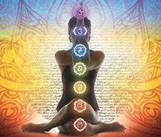 "Warning Signs That Your Chakras Are Out Of Balance - There are many ways to balance, clear, cleanse and heal our chakra centers. Energy healing, whether self healing or assisted by a practitioner, is a great way to come into alignment and begin the healing of root causes. This article does not cover the ""how to"" when it comes to the healing of these imbalances."