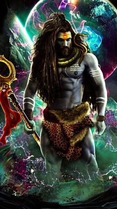 Search free Lord shiva Ringtones and Wallpapers on Zedge and personalize your phone to suit you. Start your search now and free your phone Angry Lord Shiva, Lord Shiva Pics, Lord Shiva Statue, Lord Shiva Hd Images, Lord Shiva Family, Hanuman Hd Wallpaper, Lord Hanuman Wallpapers, Lord Shiva Hd Wallpaper, Mahadev Hd Wallpaper