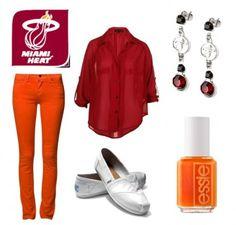 miami-heat-fashion