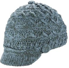 8005b0ba145 14 Best Coal Yukon Brim Beanie images