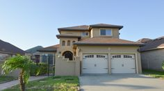 82 best homes for sale in mcallen tx images home goods houses on rh pinterest com