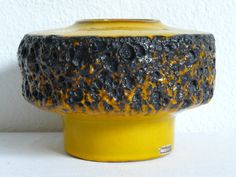 Kreutz-Keramik