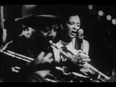 Passage: Billie Holiday - CBS News