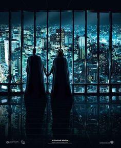 Batman batman forever pinterest batman friends forever 3 3 from previous pinner bad romance voltagebd Image collections