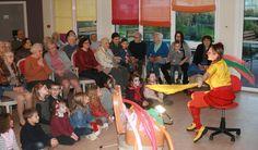 https://www.ouest-france.fr/normandie/fleury-sur-orne-14123/enfants-et-personnes-agees-ont-fete-noel-ensemble-5467559