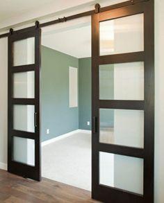 KSR SUNDANCE STYLE CRAFTSMAN KNOTTY ALDER ENTRY DOOR EX-1333 - KSR Door and Mill Comany