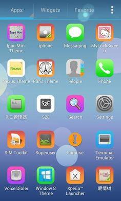 http://all-images.net/fond-ecran-iphone-5s-hd-gratuit-426/