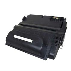 1.new environmental toner cartridge Q1338A2.Toner use for HP 4200 3.made in china4.natural or color packing