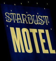 The Stardust, in Ottawa!