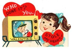 mcdonalds valentine's day coupon booklets