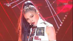 Hip Hop Dance Videos, Dance Choreography Videos, Kpop Entertainment, Mamamoo Kpop, Cute Cat Memes, Dance Kpop, Black Pink Dance Practice, Korean American, Hair And Beauty Salon