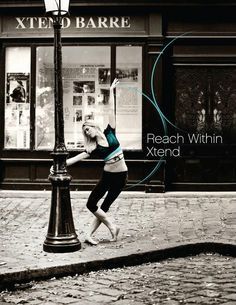 Xtend Barre Paris  ! I already lost 22 pounds. Do u want to loose weight. http://83p5s.weight2122.com/