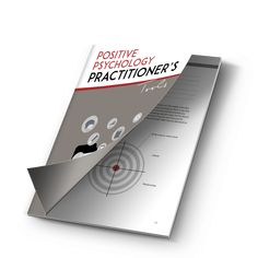 22 Emotion Regulation Worksheets & Strategies: Improve Your DBT Skills Communication Activities, Kindness Activities, Leadership Activities, Therapy Worksheets, Mindfulness For Kids, Mindfulness Activities, Psychology Programs, Psychology Courses