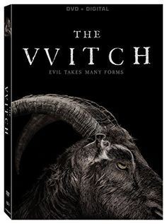 The Witch [DVD + Digital] LIONSGATE https://www.amazon.com/dp/B01D2KFSS8/ref=cm_sw_r_pi_dp_jkIBxbAJPB81Q