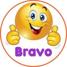 Animated Smiley Faces, Funny Emoji Faces, Animated Emoticons, Funny Emoticons, Funny Cartoons, Smileys, Love Smiley, Emoji Love, Cute Emoji