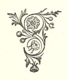 "https://flic.kr/p/hUQkUQ | Image taken from page 65 of 'Precautions. A novel' | Image taken from:  Title: ""Precautions. A novel"" Author: MAJENDIE, Margaret Elizabeth - Lady Shelfmark: ""British Library  | Flickr - Photo Sharing!"