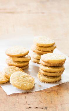 58 best america s test kitchen holiday 2017 images americas test rh pinterest com