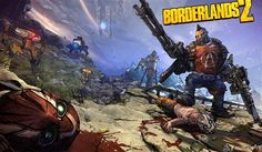 https://www.durmaplay.com/oyun/borderlands-2/resim-galerisi Borderlands 2