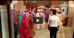 #BalikaVadhu - बालिका वधु - 23rd #April 2014 - Full #Episode (HD)  http://videos.chdcaprofessionals.com/2014/04/balika-vadhu-23rd-april-2014-full.html