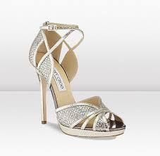 zapatos jimmy choo novias - Buscar con Google