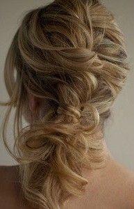 Penteados – Enfim Noiva | Blog de Casamento