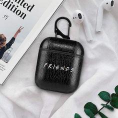 Friends Show, Just Friends, Cute Phone Cases, Iphone Cases, Friends Merchandise, Popsockets Phones, Friends Phone Case, Ipod, Earphone Case