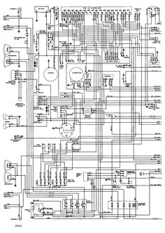 wiring diagram yamaha grizzly 660 yfm660fp diagram  wire