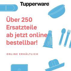 Online Shopping, Online Shops, Party, Fitness, Profile, Aftermarket Parts, Social Media, Food Drink