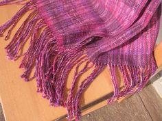 99 nejlepších obrázků z nástěnky Weaving and spinning c1c6f0cc19