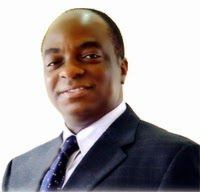 Must Read! Don't Call Your Pastor Daddy - Femi Arib...