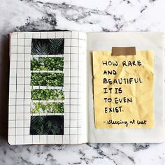 Sorry for no post this morning I had no time :/ // artist: journal pages artist's book Login Album Journal, Journal Quotes, Scrapbook Journal, Art Journal Pages, Journal Ideas, Poetry Journal, Bullet Journal Aesthetic, Bullet Journal Inspiration, Art Diary