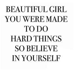 #quote #quotes #quoteoftheday #positive #positivevibes #positivity #love #wisdom #mindfulness #depression #anxiety #bipolar #borderline #bpd #ptsd #trauma #ocd #panicattack #eatingdisorder #addiction #hope #recovery #strength #stopthestigma #mentalhealth #mentalhealthawareness #mentalillness #strong #inspiration #mentalhealthwarrior http://quotags.net/ipost/1649428998285129700/?code=Bbj8u9VA3fk