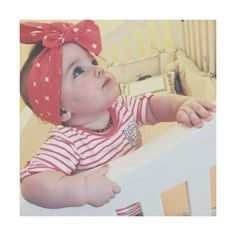 ♡ ❤ liked on Polyvore featuring kids, baby and baby girl