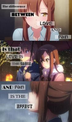 the pet girl of sakurasou fanfiction - Google Search