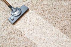 Temizlik İşini Kolaylaştıracak 7 Temizlik Tarifi - Sağlık Paylaşımları Garden Trowel, Garden Tools, St Louis Mo, New Carpet, How To Clean Carpet, Household, Area Rugs, Knowledge, Home Appliances