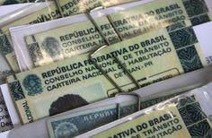 Detran Paraná e Banco do Brasil facilitam pagamentos de guias