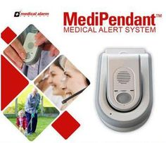 Costco MediPendant Reviews - The Costco MediPendant is a medical alert system available at Costco with no long term commitments. Read about monthly fees etc