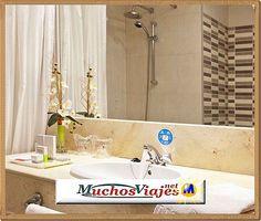 MADRIDhotelhusachamartinmadrid056✯ -Reservas: http://muchosviajes.net/oferta-hoteles