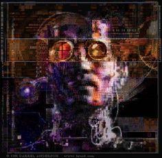 Neuromancer-braid_com-hard645-4001