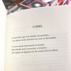 Citas de libros Brownie sheila g brownie brittle costco Motivacional Quotes, Sad Love Quotes, Poetry Quotes, Book Quotes, Words Quotes, Sayings, More Than Words, Some Words, Love Phrases