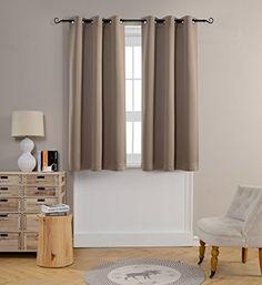 Schlafzimmer Gardinen #Schlafzimmermöbel #dekoideen #möbelideen
