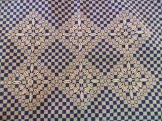 888ca5e723a0b3e45b96ebcd90aec522.jpg 400×300 pixels