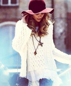 http://fashion.allwomenstalk.com/wp-content/uploads/2012/08/149.jpg
