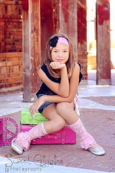 1000 images about tweens on pinterest bitton tween and