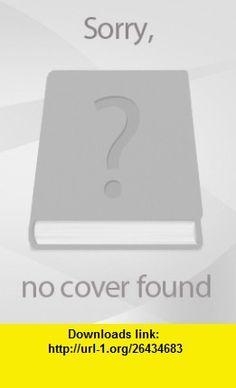 Marido de Conveniencia (Harlequin Bianca Ser.) Jacqueline Baird ,   ,  , ASIN: B000OWN7IG , tutorials , pdf , ebook , torrent , downloads , rapidshare , filesonic , hotfile , megaupload , fileserve