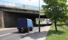 Znalezione obrazy dla zapytania przebudowa Wyzwolenia Rzeszów Trucks, Vehicles, Truck, Car, Vehicle, Tools