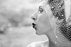 international wedding photography awards by veronica masserdotti