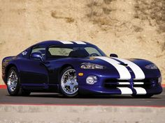 Chrysler has ordered 93 original Dodge Vipers that were donated to schools around the country for educational purposes be destroyed.