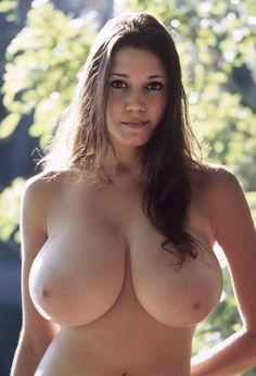 Priyanka chopra nude boobs-adult archive