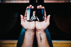 Yeray Cruz fotógrafo de bodas Tenerife, wedding, Teneriffa, Spain photographer